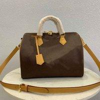 Designers moda bolsa bolsa de ombro bolsas novas mulheres famosas marca doce senhoras luxo crossbody multi pochette totes trapézio mulheres messenger saco