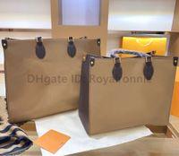 الكلاسيكية مصممي المصممين أكياس سيدة الأزياء الكبيرة الجلود جودة عالية إلكتروني حقائب عارضة حمل 2021 المرأة حقيبة كتف الأم كبير عارضة حمل