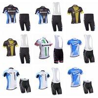 새로운 Morvelo 팀 2018 남자 사이클링 저지 세트 MTB 자전거 셔츠 자전거 BIB 반바지 의류 Ropa Ciclismo Bicicleta Maillot Suit 90526Y