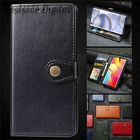 Fashion Flip Phone Case For Samsung Galaxy J3 J5 J7 2016 2017 J4 J6 Plus 2018 A01 A21 A31 Etui Card Holder Leather Wallet Stand Cover