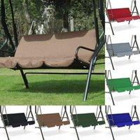 Стул качанью кадиллоустойчивый стул водонепроницаемая складная подушка патио садовый двор на открытом воздухе замена сиденья для кемпинга