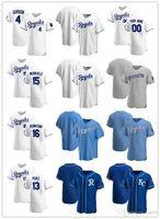 Custom Jersey Mens.Cidade de Kansasmembros da realeza16 Andrew Benintendi 4 Alex Gordon 13 Salvador Perez 15 Whit Merrifield Jerseys de beisebol