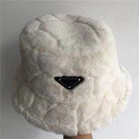 موضة جديدة الصياد قبعة الخريف الدافئة والشتاء سميكة قبعة بيسبول الرجال والنساء نفس الحماية الأذن في الهواء الطلق الرياح دليل عالية الجودة لينة الملمس