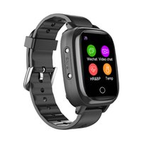 Q12 Z6 children's smart phone watch fifth generation sixth lbs positioning call color screen photography