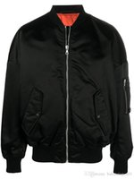 clothing_supplier01 واقية البلوز توبيسوني رجل سترة cyberpunk عارضة الشارع الشهير شركة سستة هود رجل معطف حجم m-xx