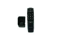 Pioneer CXB3877 MEH-P6550 FH-P6200 FH-P6100 FH-P6600 CXB6860 CZX3246 GXA1114 DEH-P730 DEH-P90HDD DEH-P930 멀티 CD DSP MD 수신기 플레이어