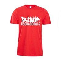 티셔츠 남성과 여성의 면화 직접 스프레이 스팟 컬러 패턴 통기성 편안한 스포츠 짧은 소매