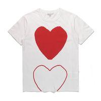 Erkek T-shirt kadın Kısa Kollu Yüksek Kaliteli Yaz Tees Mektup Baskı Hip Hop Tarzı Giysileri