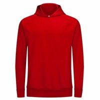 New Hooded Sport in esecuzione T Shirt da uomo Bambini Fitness Palestra Top Manica Lunga Traspirante Traspirante Felpe Felpe con cappuccio Abbigliamento sportivo