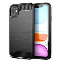 iPhone 12 미니 11 Pro XS Max XR 8 7 6 Plus Samsung S21 S20 Ultra A72 A52 A71 Vote10 견고한 갑옷 케이스