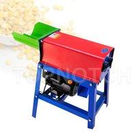 الحطب الذرة مقشرة الذرة تقشير آلة الصدر رقصة القمح الحبوب الخلف