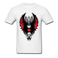 CCCCSPORTRETRO Punk Rock Rekoru Erkekler Için T-shirt 2018 Sanat Tasarım T Shirt Mens En Kaliteli Moda Marka Slim Fit Tişörtleri Online Oluştur