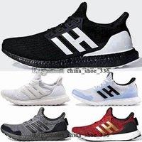 men size us trainers shoes 12 eur women 35 big kid boys Sneakers 5 19 ladies ultra boost 3 46 running mens ultraboost 4 20 classic tenni eWs