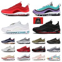 97 Satan Authentic