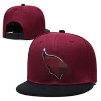 Alle 32 Teams Caps Football Snapback Hüte 2021 Entwurf Mütze Match in Stock Quality Hat Mixed Order