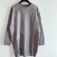 sweater Luxurys mens designers s Womens hoodies Sweatshirt Mens Casual Pullover Autumn Long Sleeve cardigan women jumper