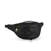 Bolsa de cintura Bags Bags Mens Portáteis Homens Carteira Carteira Titular Marmont Moeda Bolsa Multi Pochette Ombro Fanny Pack Bandbag Tote Bege Taige 44812 37/14 / 13cm # x07