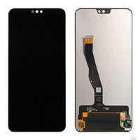 For Huawei Honor 8X display Panels LCD Touch Screen replacement Digitizer Assembly OEM test strictly