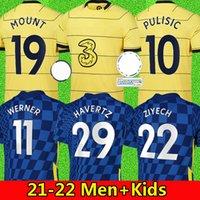 Soccer Jersey 2020 2021   Football Company  Men Kids Kits