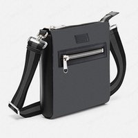 Die neueste Mode Großraum-Damen-Handtaschen Markenname Umhängetasche Rucksack Tote Crossbody Casual-Geldbörse