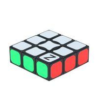 Meilleur 1x3x3 Magic Cubing Vitesse 133 Puzzle Finger Spinner Cubo Magico Square Anti-stress Jouets pour enfants