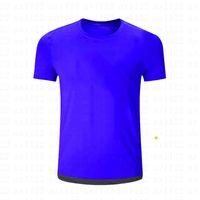 218-men unen 키즈 테니스 셔츠 스포츠웨어 셔츠 폴리 에스터 러닝 화이트 블랙 블루 회색 Jersesy S-XXL 야외 의류