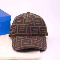 أزياء دلو قبعة مصممين الكرة قبعات casquette شارع البيسبول قبعة للرجل امرأة beanie قابل للتعديل الشمس القبعات أعلى جودة
