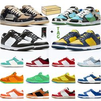 9 Shoes Racer Homens Basquetebol azul 9s Gym Red UNC Sonho isso Faça isso Space Jam Mens Sports Trainers Sneakers