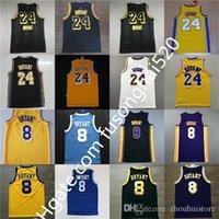 NCAA 2021 Neue Vintage 1998 97 2008-09 Retro Alle College Basketball Jersey Vintage Männer 33 Mesh Stickerei Rentner Shorts Shirts