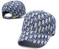 أزياء أسود مشبك قبعة تركيب القبعات البيسبول متعدد الألوان كاب العظام تعديل snapbacks الرياضة الكرة قبعات الرجال قطرة مجانية ترتيب مختلط