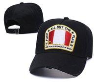 Luxury Brand Caps Fashion Bucket Hat For Women Baseball Cap Designers Hats Men Woman Luxurys Embroidery Adjustable Sport