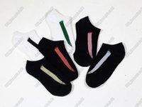 Hindistan Cevizi 350 Çorap Erkekler Ve Kadınlar Çorap Toptan Avrupa Amerikan Tarzı Çorap Yüksek Kalite Marka Çorap Tasarımcılar Mens S Giyim Moda Hombr