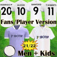 Tottenham Hotsupr 2019 2020 футбольные Jerseys Сон Кейн Деле Эриксен Шпоры Футболка Футболка Camisetas Shirt Kit 19 20 Maillot Tops