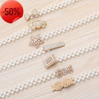 iced out bling 5A CZ women jewelry hot selling new butterfly design micro pave cz Cuban link chain bracelet F1201