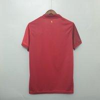 Erkek T Shirt Artı Boyutu Yumuşak Bayan T-Shirt Siyah Adam Kadın Moda Komik Yaz Serin Tişörtleri