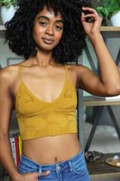 Nouveaux sous-vêtements de mode et soutien-gorge confortable Soutien sexy Soutien-gorge sans soudure de soutien-gorge Jacquard 2021 U-Retour au dos respirant