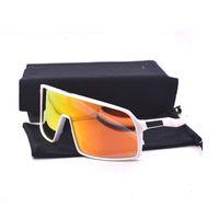 الاستقطاب الدراجات نظارات الشمس الرياضية دراجة دراجة bicicleta الدراجات نظارات sutro نظارات الرجال النساء أزياء نظارات نظارات في الهواء الطلق