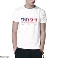 Bianco sovradimensionato di colore puro top in cotone maniche corte T-shirt Plus Size maschile nero casual TEE traspirante TEE Camisetas XS-5XL Uomo