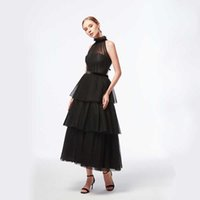 Fashionable and unique evening dresses graduation puff skirts super cute sun fold down plus size bodycon casual vintage lace club sexy maxi two piece bandage