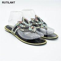 Dress Shoes Latest Design Italian In Women High Quality African Wedding Ladies Footwear Comfortable Fashion Sexy Shoe Female