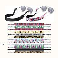 NewNeoPrene Eyeglass Ремешок для детей и взрослых, редукторов без хвоста, с регулируемыми очками, плавающие солнцезащитные очки Sunlard подходит для большинства кадров LLB10500