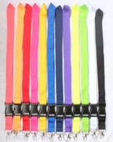 Toptan Cep Telefonu Sapanlar Charms Moda Mobil Kordon Anahtarlık Arabalar Spor Pembe NK AD LP Boyunluklar Karışımı Desin Renkleri Seçebilirsiniz