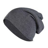 Wholale Özel Örme Şapkalar Işlemeli Sıcak Beanie Tığ Kış Şapka Erkekler Için