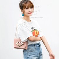 Women Fashion Casual Leather Material Shoulder Crossbody Top-Handle Bags Lady Multi Color Practical Messenger Small Handbags2