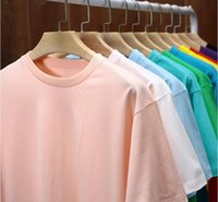 XS-5XL imprimé T-shirts Femmes T-shirts T-shirts Slim Fit T-shirts Tshirt Femme Noir Mens Mode Coton T-shirts Top Short Sleeve Femme Summer Tops Tee