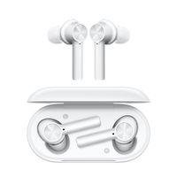 OnePlus Buds Z TWS Bullets Wireless Z Наушники Bluetooth Динамический Boost Bass IP55 True Беспроводная стерео-гарнитура для OnePlus 8 Pro