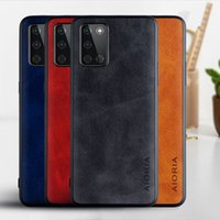 Cases for Oneplus 8 Pro 8T funda Luxury Vintage leather skin phone cover for oneplus 8 pro case coque capa Business Vintage style