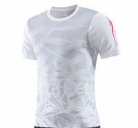 ER 77 الحجم 100٪ القطن مخصص رياضية جعل شعارك نص الرجال النساء طباعة التصميم الأصلي جودة عالية الهدايا الزى
