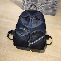 Ly320 sacos escola moda homens mulheres elegante menina atacado bookbag o ombro saco de viagem de volta alto pacote mochila hbp 4 viag
