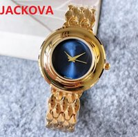 Popular Casual Fashion Luxury Women Watch 31mm Relojes De Marca Mujer Lady Dress Watch Stainless Steel band Quartz Clock High quality wristwatch